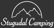 Stugudal Camping