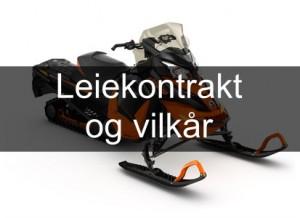 kontrakt-scooter
